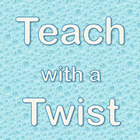 Teach With a Twist