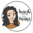 Teach With all Your Heart