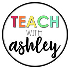 Teach With Ashley