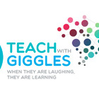 Teach With Giggles