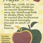 teach with heart