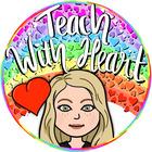 Teach With Heart Australia