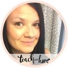 Teach with Hope