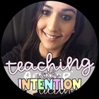 Teach With Intention