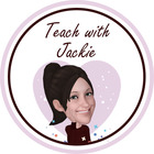 Teach With Jackie