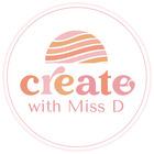 Teach With Kristie