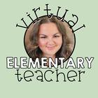 Teach with Life