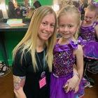 Teach With Megan Huber