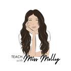 TEACH WITH MISS ME
