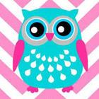Teach With Owl Your Heart