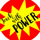 Teach With POWER
