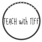 Teach with Tiff