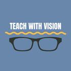 Teach With Vision