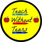 Teach Without Tears