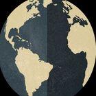Teach World History