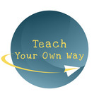 Teach Your Own Way
