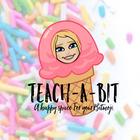 Teach-A-Bit
