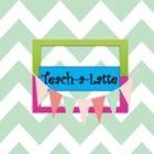 Teach-a-Latte