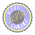 Teach-Inspire-Engage