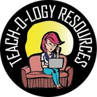 TEACH-O-LOGY RESOURCES
