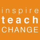Teach180
