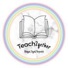 Teach2gether