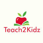 Teach2Kidz