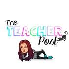 Teach2thePoint