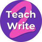 Teach2Write