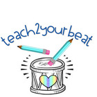 teach2yourbeat