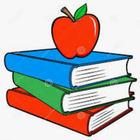 Teach345