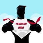 teach3rman