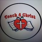 Teach4Christ