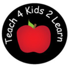 Teach4Kids2Learn