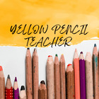 Teach4thlove
