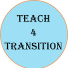 Teach4Transition