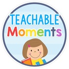 Teachable Moments Creations