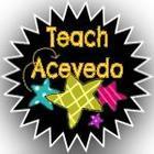 TeachAcevedo