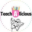 TeachAlicious