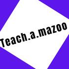 TeachaMazoo
