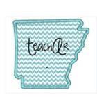 TeachAr