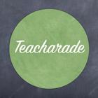 Teacharade