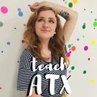 teachATX