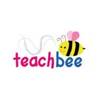 TeachBee