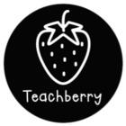Teachberry