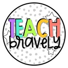 TeachBravely