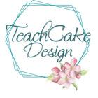 TeachCake - Nathalie Jacques
