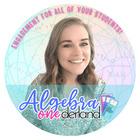 TeachCoachRunRepeat