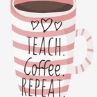 teachcoffeerepeat177