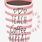 teachcoffeerepeat177